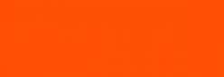 Faber Castell Lápices Polychromos - Orange Glaze