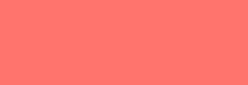 Faber Castell Lápices Polychromos - Dark Flesh