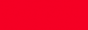 Óleos Old Holland Serie B 40 ml - Rojo Medio Schevenin