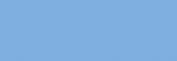 Caran d'Ache Lápices Acuarelables Supracolor - Azul Pastel