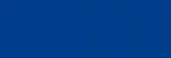 Lápiz Grafito Acuarelable Aquamonolith Cretacolor - Bremen Blue