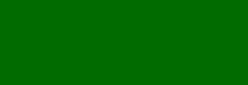 Lápiz Grafito Acuarelable Aquamonolith Cretacolor - Grass Green