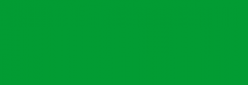 Lápiz Grafito Acuarelable Aquamonolith Cretacolor - Emerald