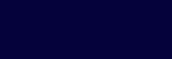Lápiz Grafito Acuarelable Aquamonolith Cretacolor - Indigo