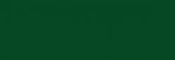Lápiz Grafito Acuarelable Aquamonolith Cretacolor - Green Earth Dark