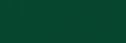 Lápiz Grafito Acuarelable Aquamonolith Cretacolor - Fir Green