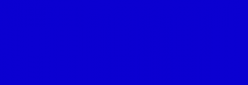 Lápiz Grafito Acuarelable Aquamonolith Cretacolor - Medium Blue