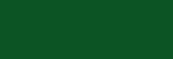 Lápiz Grafito Acuarelable Aquamonolith Cretacolor - Leaf Green