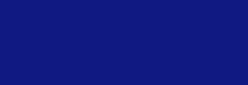 Lápiz Grafito Acuarelable Aquamonolith Cretacolor - Ultramarine