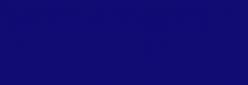 Lápiz Grafito Acuarelable Aquamonolith Cretacolor - Prussian Blue