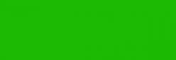Lápiz Grafito Acuarelable Aquamonolith Cretacolor - Moss Green Light
