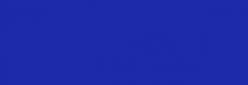 Lápiz Grafito Acuarelable Aquamonolith Cretacolor - Cobalt Blue