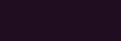 Lápiz Grafito Acuarelable Aquamonolith Cretacolor - Graphite Aquarell