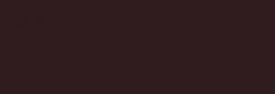 Lápiz Grafito Acuarelable Aquamonolith Cretacolor - Umber