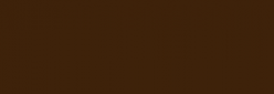 Lápiz Grafito Acuarelable Aquamonolith Cretacolor - Van Dycke Brown