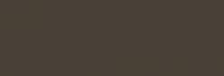 Lápiz Grafito Acuarelable Aquamonolith Cretacolor - Dark Grey