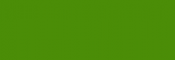 Lápiz Grafito Acuarelable Aquamonolith Cretacolor - Pea Green