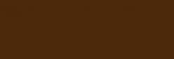 Lápiz Grafito Acuarelable Aquamonolith Cretacolor - Sepia Light