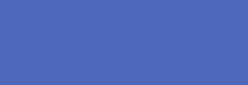 Lápiz Grafito Acuarelable Aquamonolith Cretacolor - Delft Blue