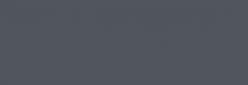 Lápiz Grafito Acuarelable Aquamonolith Cretacolor - Blue Grey