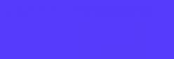 Lápiz Grafito Acuarelable Aquamonolith Cretacolor - Blue Violet