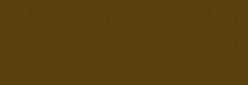 Lápiz Grafito Acuarelable Aquamonolith Cretacolor - Olive Dark Brown