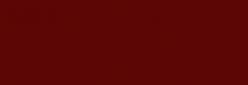 Lápiz Grafito Acuarelable Aquamonolith Cretacolor - Red Brown