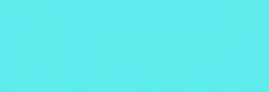 Lápiz Grafito Acuarelable Aquamonolith Cretacolor - Smyrna Blue