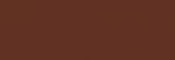 Lápiz Grafito Acuarelable Aquamonolith Cretacolor - Cestnut Brown