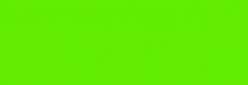Lápiz Grafito Acuarelable Aquamonolith Cretacolor - Light Green