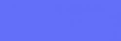 Lápiz Grafito Acuarelable Aquamonolith Cretacolor - Mountain Blue