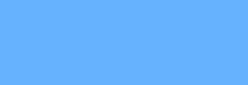 Lápiz Grafito Acuarelable Aquamonolith Cretacolor - Light Blue
