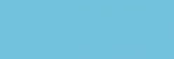Lápiz Grafito Acuarelable Aquamonolith Cretacolor - Glacier Blue