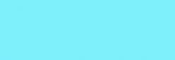 Lápiz Grafito Acuarelable Aquamonolith Cretacolor - Pastel Blue