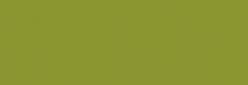 Lápiz Grafito Acuarelable Aquamonolith Cretacolor - Umber Green Light