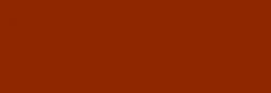 Lápiz Grafito Acuarelable Aquamonolith Cretacolor - English Red