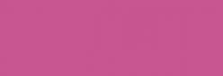 Lápiz Grafito Acuarelable Aquamonolith Cretacolor - Old Rose Light