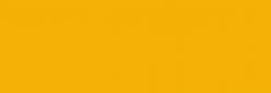 Lápiz Grafito Acuarelable Aquamonolith Cretacolor - Chromium Yellow
