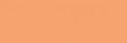 Lápiz Grafito Acuarelable Aquamonolith Cretacolor - Tan Light