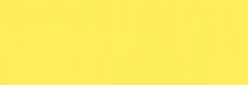 Lápiz Grafito Acuarelable Aquamonolith Cretacolor - Yellow Citron