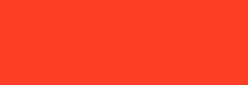 Lápiz Grafito Acuarelable Aquamonolith Cretacolor - Permanent Red Light