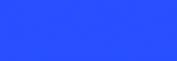 Colores Óleo Titán Extra Finos 60 ml S1 - Cyan