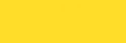 Lápiz Grafito Acuarelable Aquamonolith Cretacolor - Straw Yellow