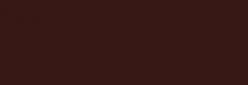 Colores Óleo Titán Extra Finos 60 ml S1 - Tierra sombra tostad