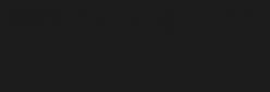 Faber-Castell Lápices serie 9000 - Castell9000-8B