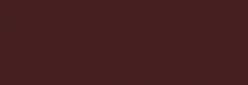 Colores Óleo Titán Extra Finos 60 ml S1 - Pardo Titan