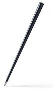 Lápiz con punta metálica 4ever Prima Negro