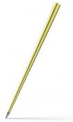 Lápiz con punta metálica 4ever Prima Amarillo Ácido