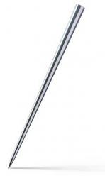 Lápiz 4ever Prima Aluminio