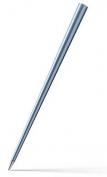 Lápiz con punta metálica 4ever Prima Azulado